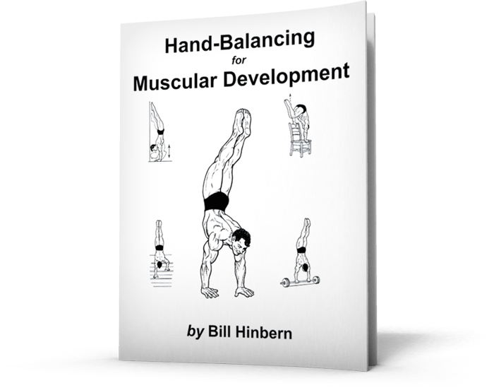 the henry higgins strength and muscle course pdf