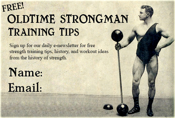 photograph about Iron Strength Workout Printable identified as Iron and The Soul by way of Henry Rollins -